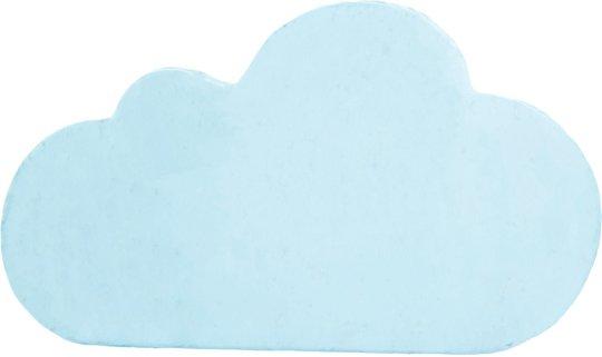 KIDKII Lekematte Cloud, Baby Blue