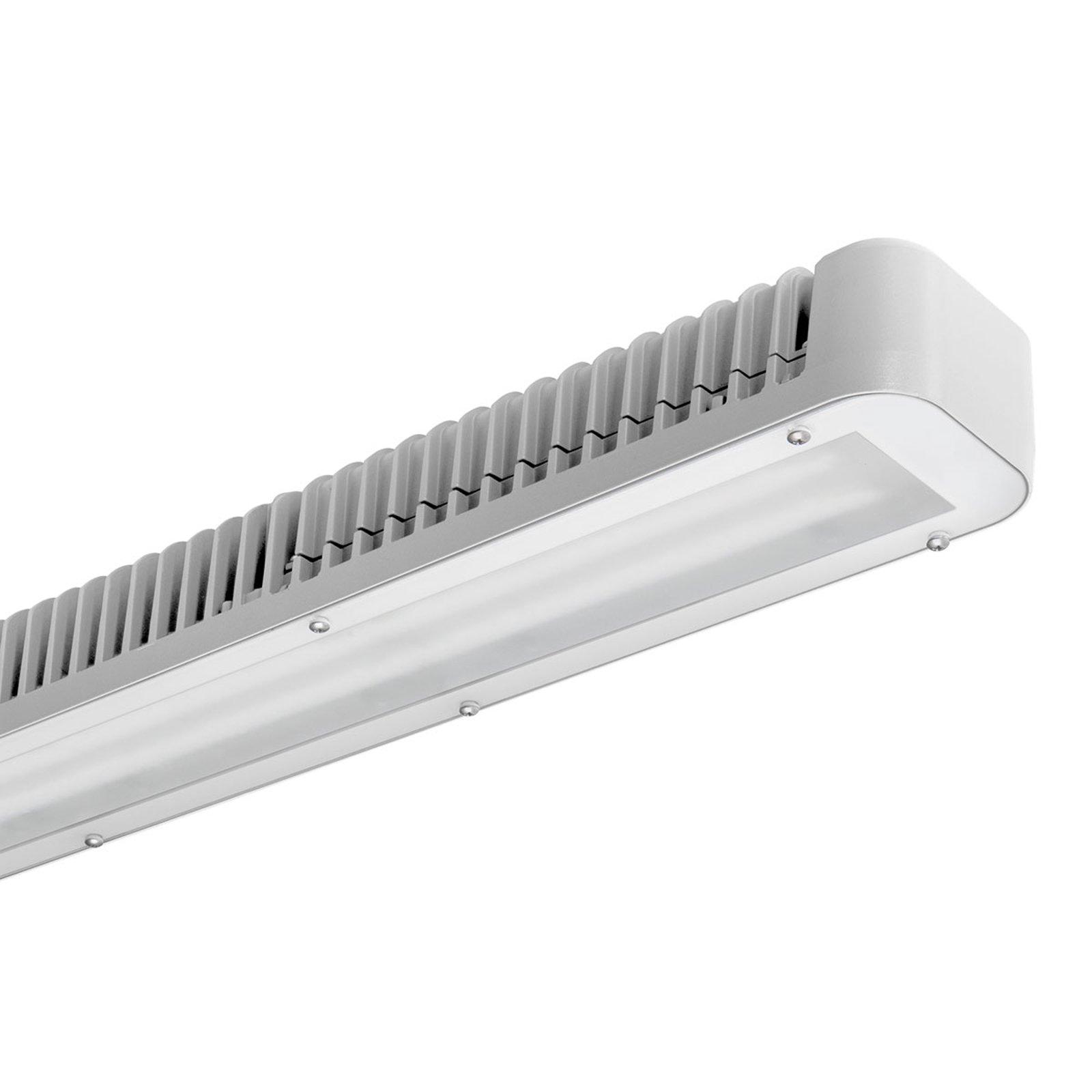 LED-taklampe Koa Line STR/GL S/EW 112W
