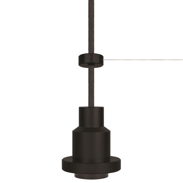 LEDVANCE Vintage 1906 Pendulum PRO Riippuvalaisin E27