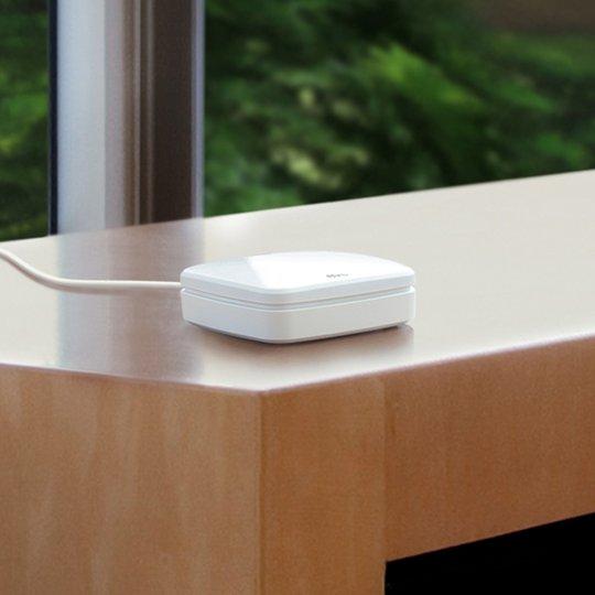 Eve Extend Smart Home -signaalinvahvistin