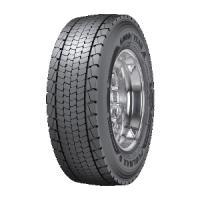 Goodyear Fuelmax D Performance (315/70 R22.5 154/150L)