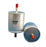 Polttoainesuodatin ALCO FILTER SP-2168