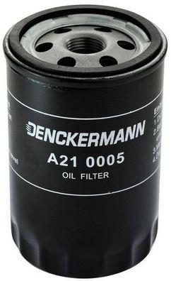 Öljynsuodatin DENCKERMANN A210005