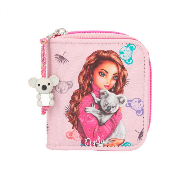 Top Model - Wallet - Koala (0411077)