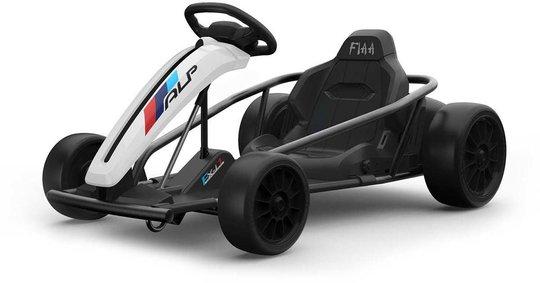 Azeno Formula Gokart 24V