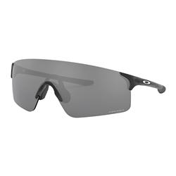 Oakley Ev Zero Blades Matte Black W/ Prizm Black