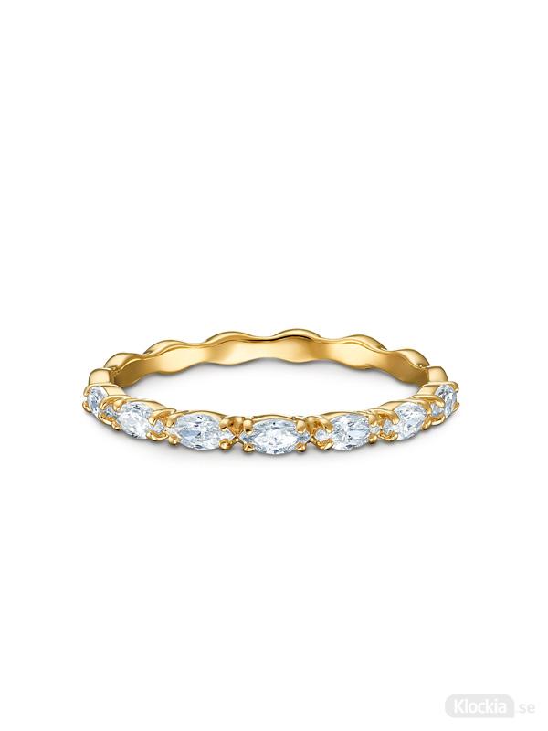Swarovski Ring Vittore Marquise 16.4mm 5535227