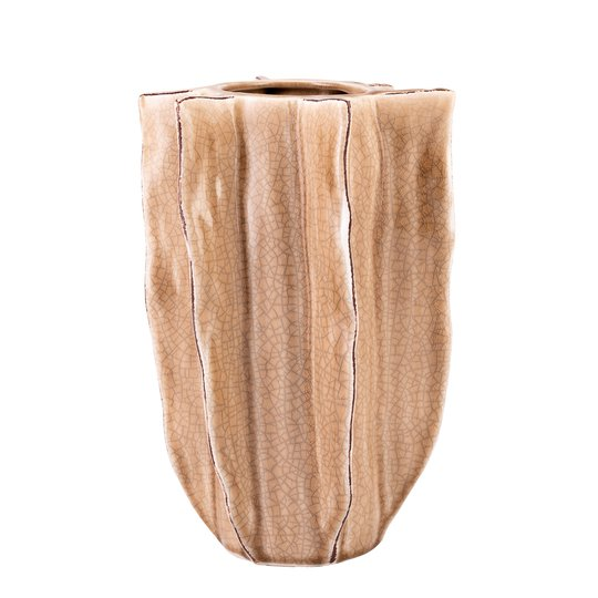 Vase Elvira 23,2cm