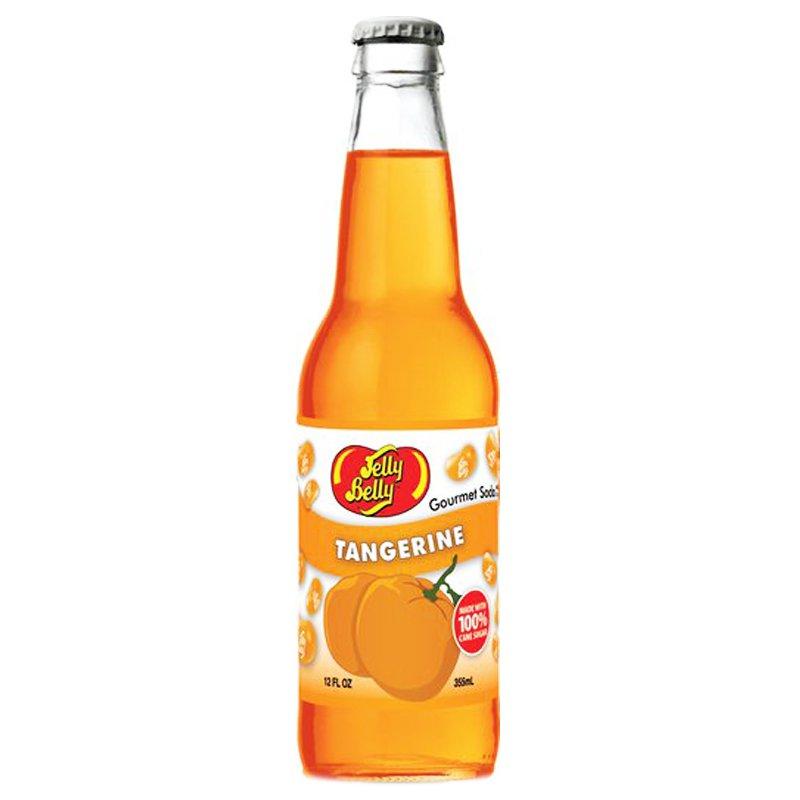 """Läsk """"Tangerine"""" 355ml - 50% rabatt"""
