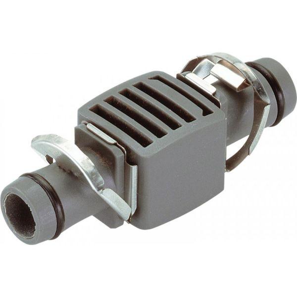 Gardena Micro-Drip-System T-reduksjonskobling 5-pakning