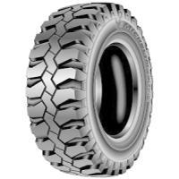 Michelin BIBSTEEL HS (260/70 R16.5 129A8)