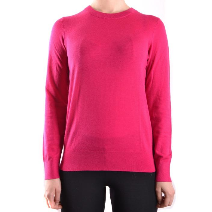 Michael Kors Women's Sweater Liliac 161382 - liliac S