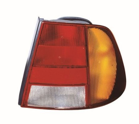 Takavalo DEPO 441-1993R-LD-UE
