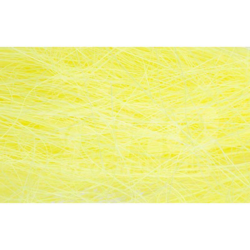 Pro Angelhair HD Fluo Yellow