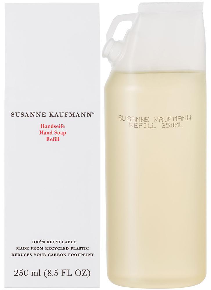 Susanne Kaufmann Hand Soap Refill