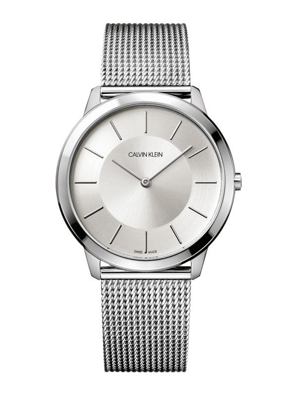 Calvin Klein New Minimal 40 K3M21126