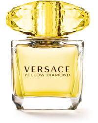 Yellow Diamond, EdT 90ml