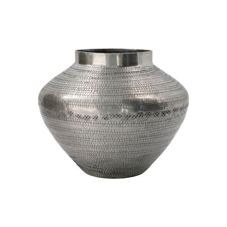 Vas Arti 23x18 cm