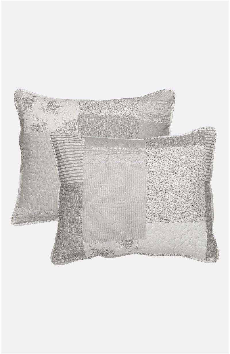 Tyynynpäällinen Agnes 2 kpl/pakkaus