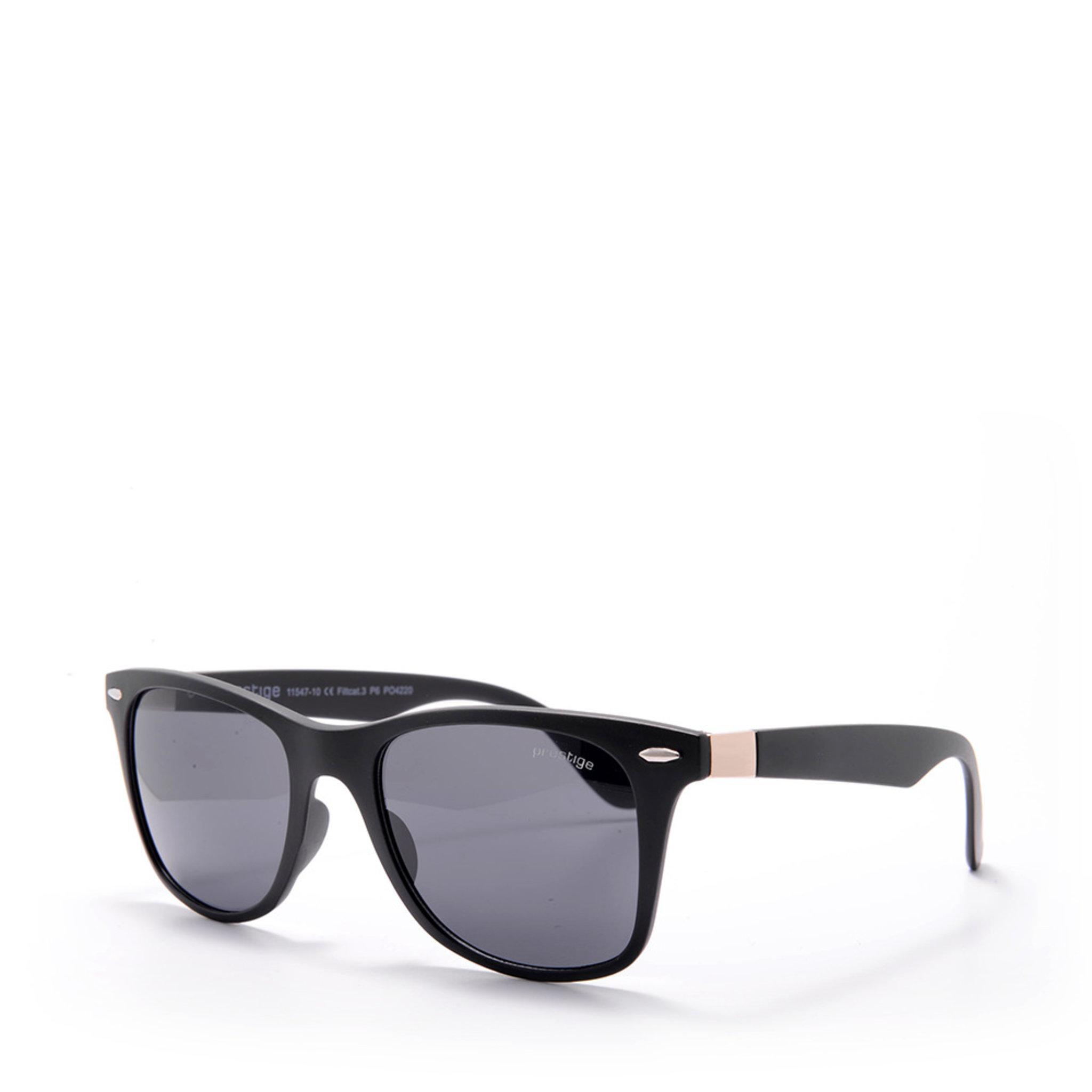 Solglasögon, Morgan, ONESIZE