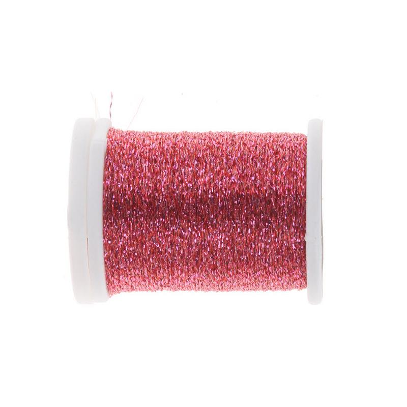 Glitter Thread - Hot Pink Textreme