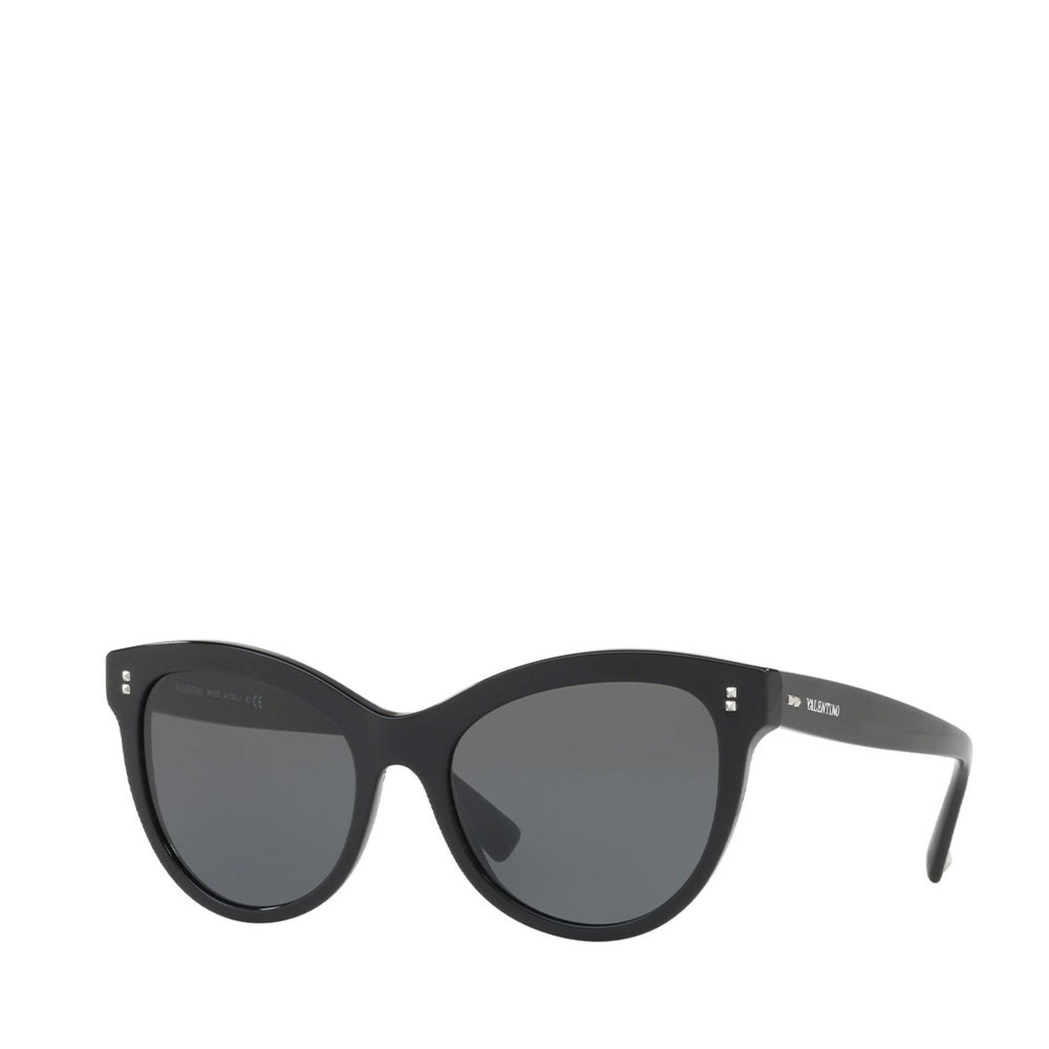 Solglasögon, 0VA4013
