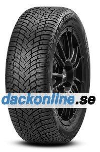 Pirelli Cinturato All Season SF 2 runflat ( 225/40 R18 92Y XL, runflat )