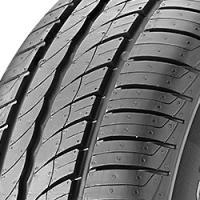 Pirelli Cinturato P1 Verde (225/50 R17 98V)