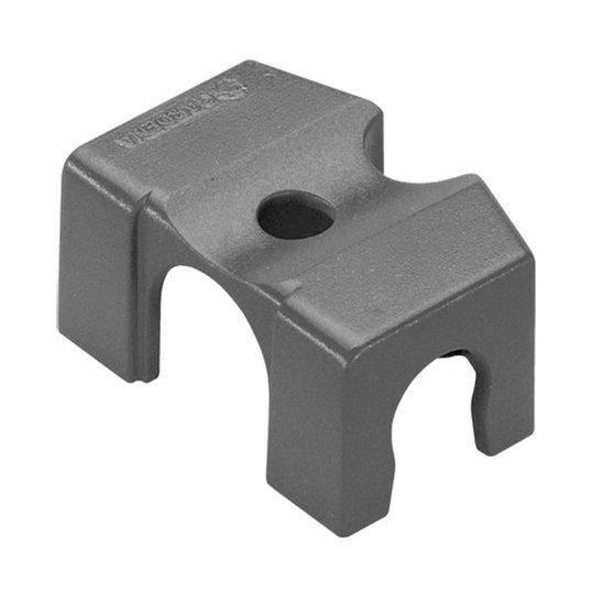 Gardena Micro-Drip-System Putkipidike 13 mm, 2 kpl