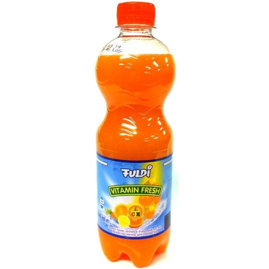 Juice - 38% rabatt