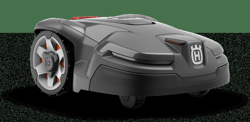 Husqvarna Robotgressklipper Automower® 415x