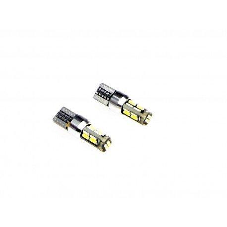 LED polttimo EINPARTS EPL136