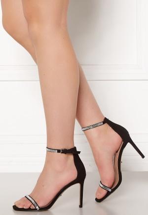 ONLY Alyx Life Stone Heeled Sandal Black 40