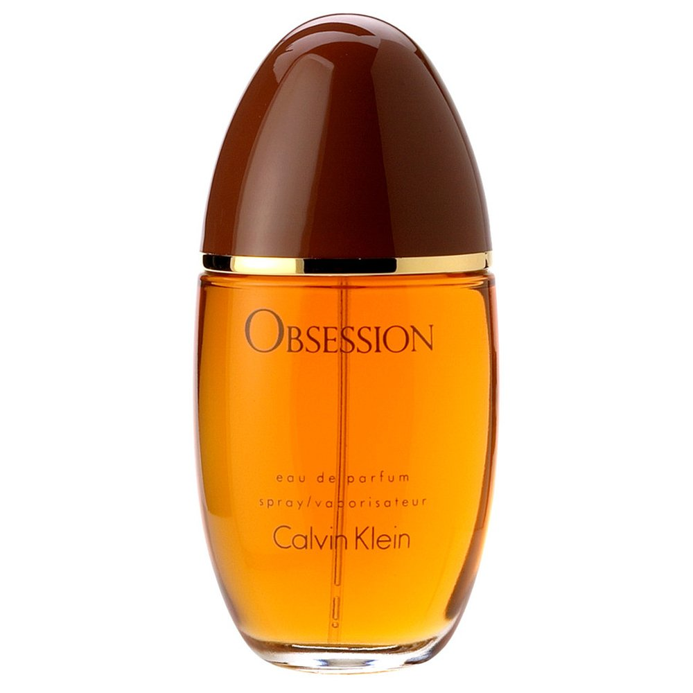 Calvin Klein - Obsession EDP 100 ml
