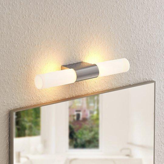 Lindby Brana speillampe