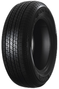 Toyo Open Country A19B ( 215/65 R16 98H Left Hand Drive )