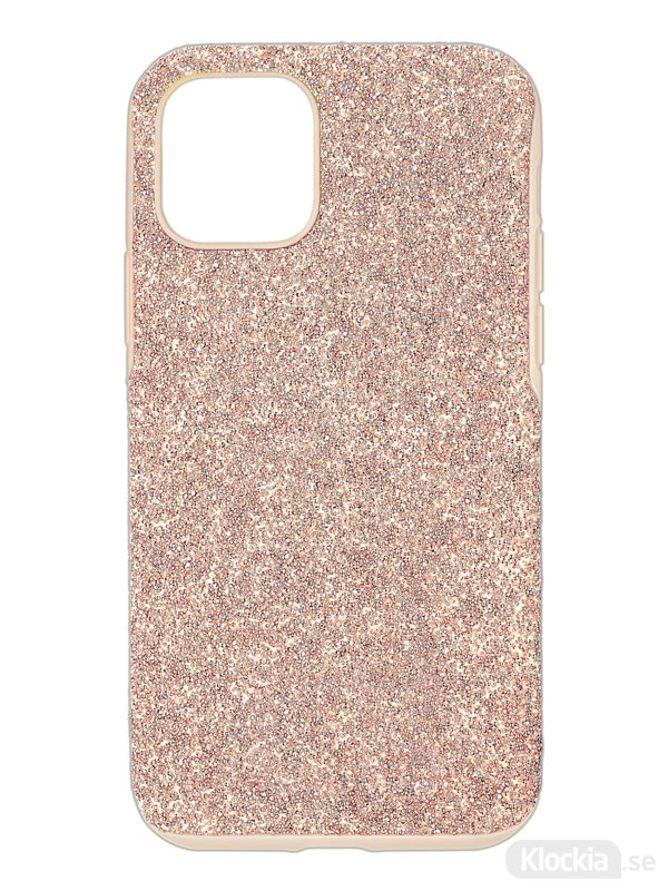 Swarovski High Smartphone Case, iPhone® 11 Pro Max, Pink 5599155