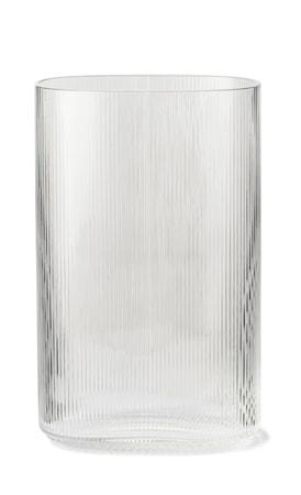Arctic Vas Large