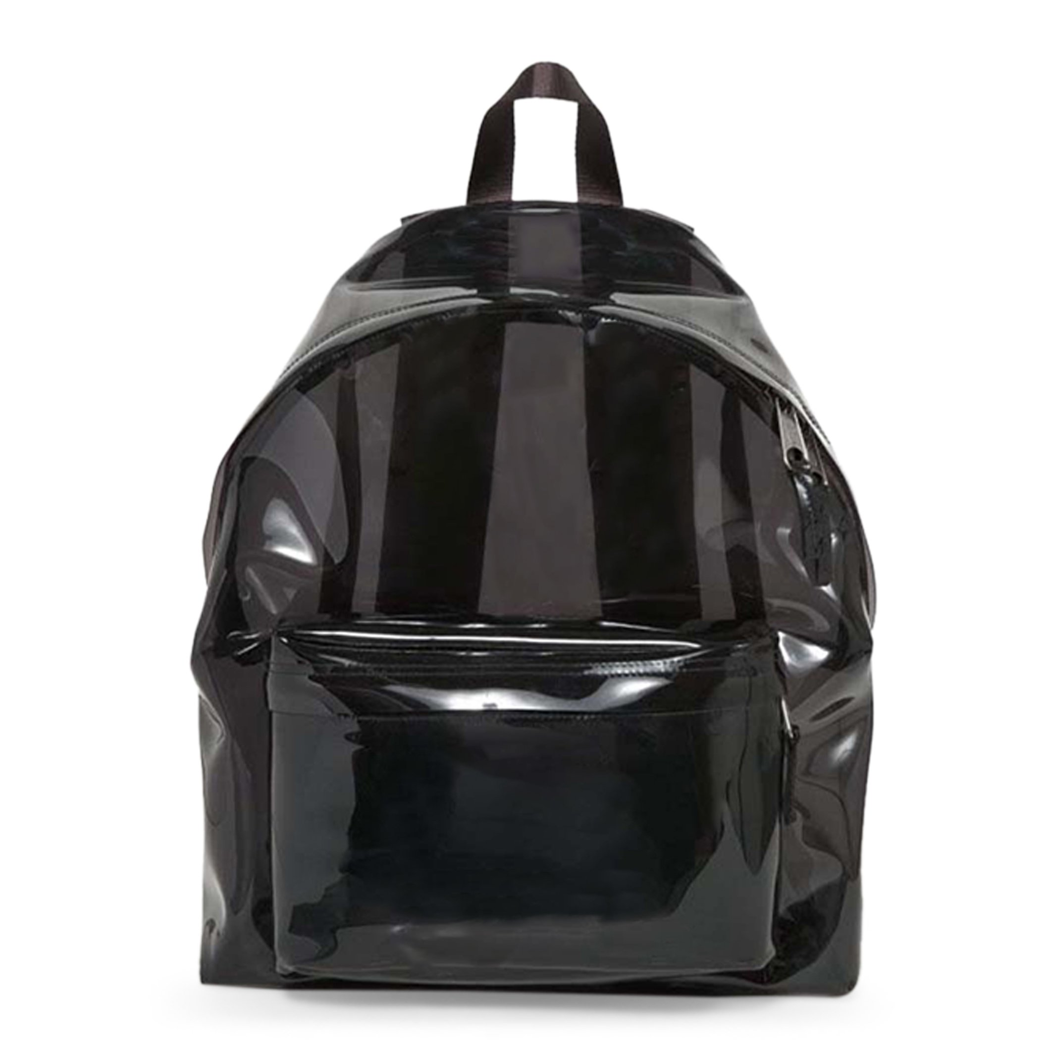 Eastpak Unsiex PADDED-PAKR Backpack Various Colours EK620_C39 - black-2 NOSIZE