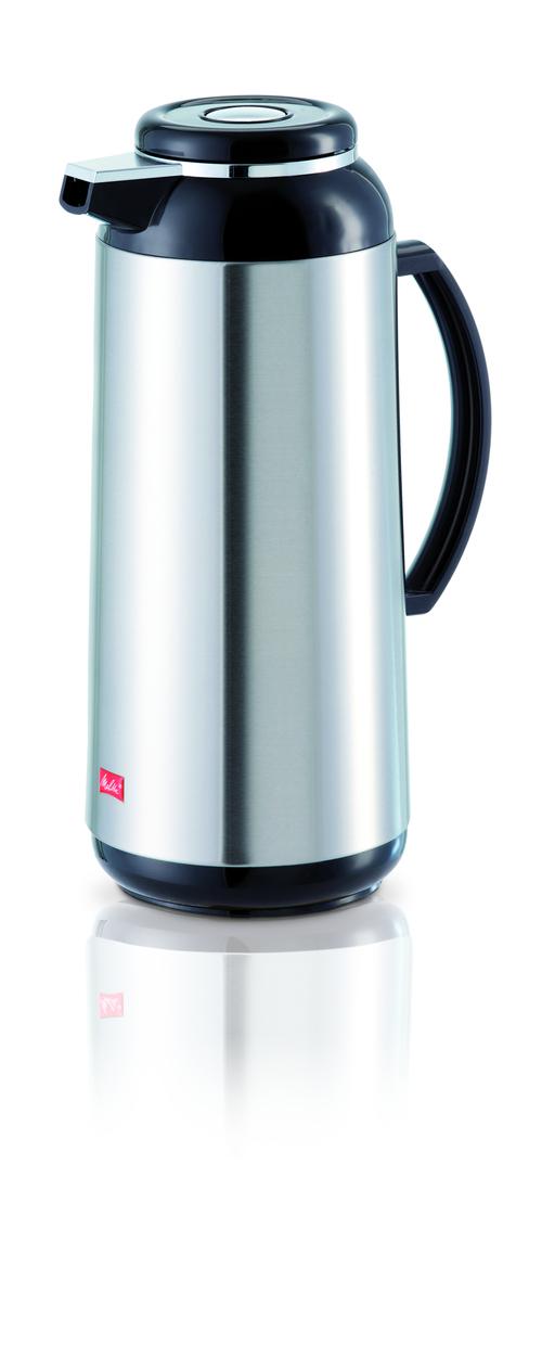 Melitta Cafina Xt180 Thermokande Tillbehör Till Kaffe & Te