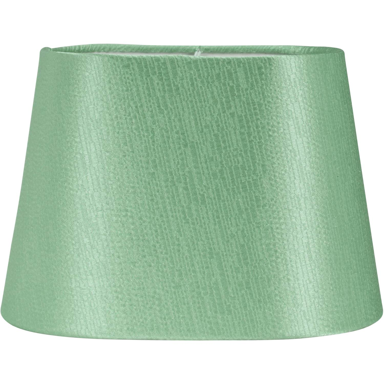 PR Home Omera 1620-150 Glint Mint 20cm
