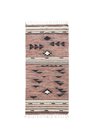 Teppe Tribe 200 cm
