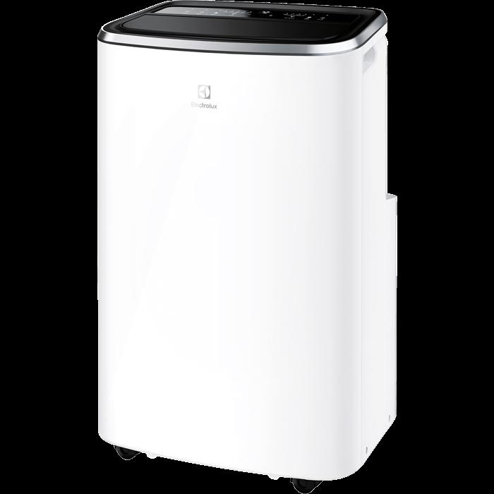 Electrolux - EXP35U538CW Portable Aircondition