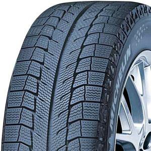 Michelin X-Ice Xi2 225/65TR17 102T GRNX