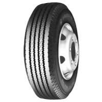 Bridgestone R 180 (10/ R17.5 134L)