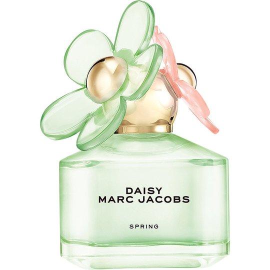 Daisy Spring, 50 ml Marc Jacobs EdT