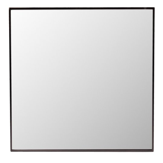 Speil Square 40x40cm