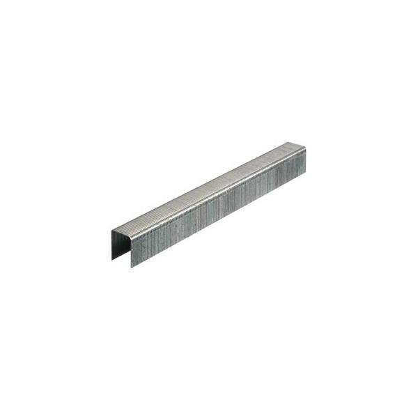 Senco AT05BAAP AT-klammer 8 mm, 20000-pakke