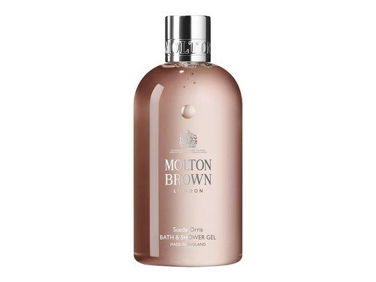 , 300 ml Molton Brown Suihku- ja kylpytuotteet