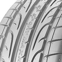 Dunlop SP Sport Maxx (275/50 R20 109W)